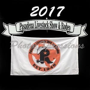 PLS&R banner 2017-L