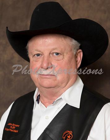 John Bowers-5X7_5118