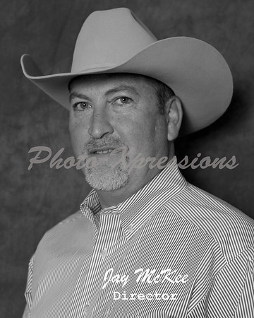 Jay Mckee-4X6_5149