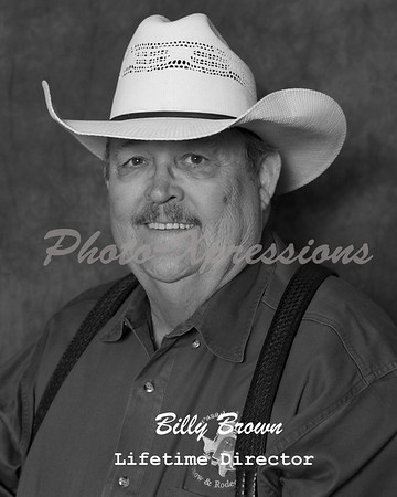 Billy Brown-4X5_5134