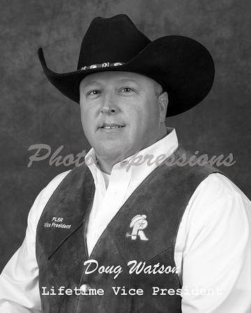 Doug Watson-4X5-bw_3234