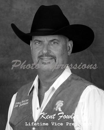Ken Fowler-4X5-bw_6154
