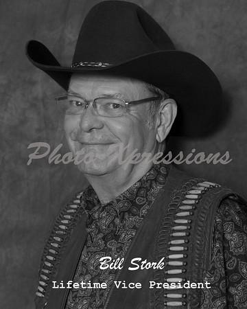Bill Stork-4X5_5142