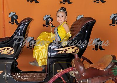 queens_4878