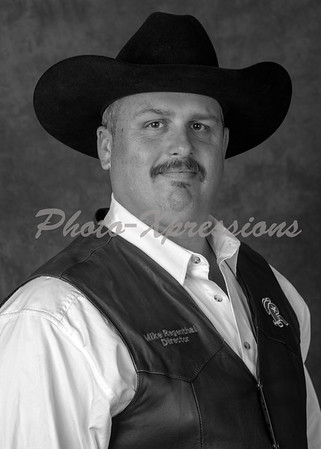 Mike R-bw-5x7_0930