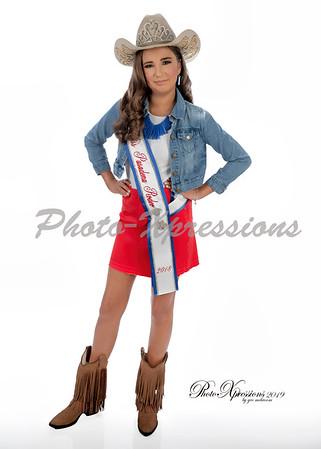 Kiersten Ramirez-Junior Miss_4395
