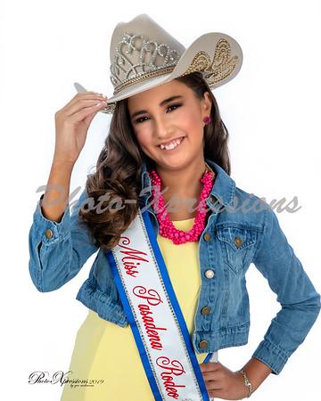 Kiersten Ramirez Junior Miss_4366