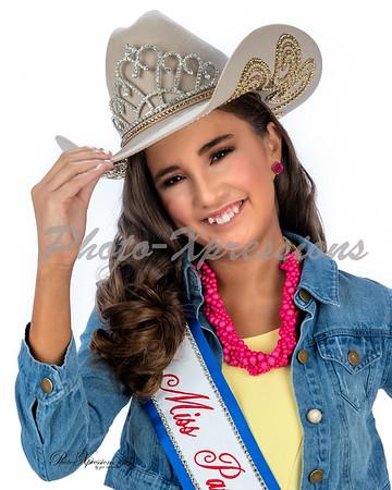 Kiersten Ramirez Junior Miss-aa_4366