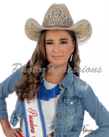 Kiersten Ramirez-Junior Miss-5x8_4395