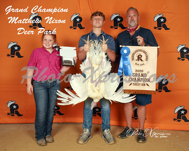 grand champion hen-final__0275