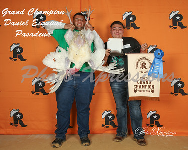 Grand champion-final__0297