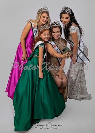 queens 2020_2418