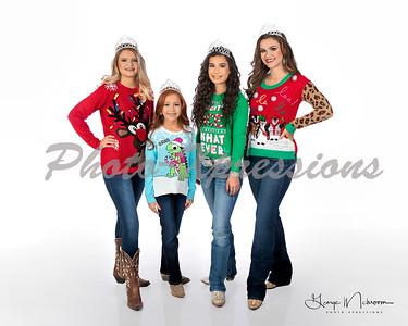 christmas group-wm_2361