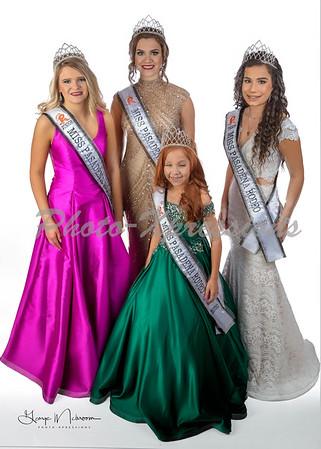 queens 2020_2410