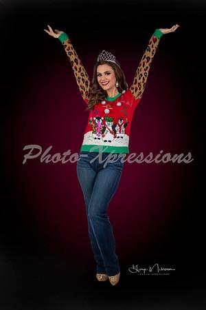 Carla sweater_2336
