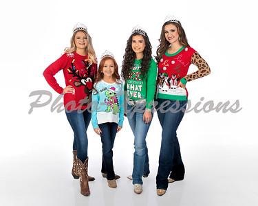 christmas group_2361