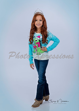Ryleigh Miss Young_2334