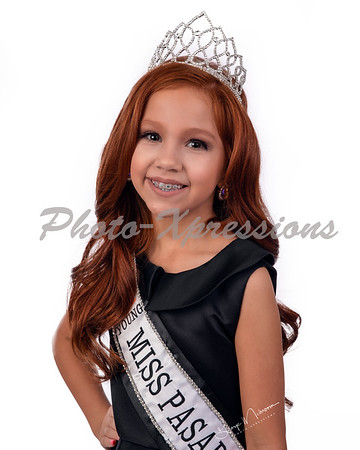 Ryleigh Miss Young_2282