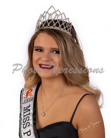 Brynlee-Junior Miss_2270