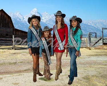 western group queens_7161