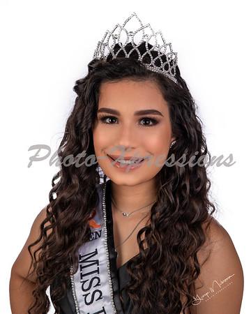 Mackenzie Miss Teen_2276