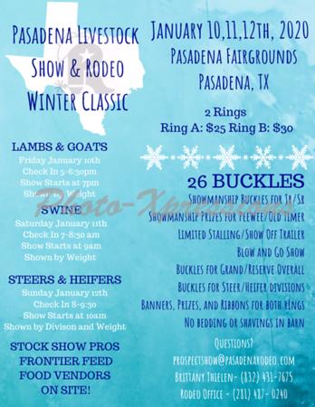 Pasadena_Livestock_Show__Rodeo_Winter_Classic(2)