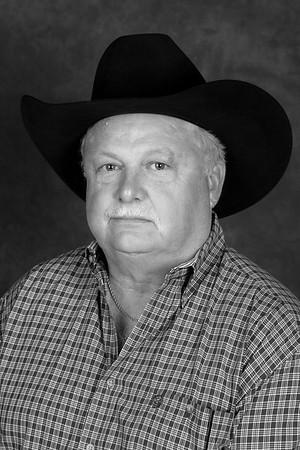 John Bowers Lifetime VP B&W 4X6_4079