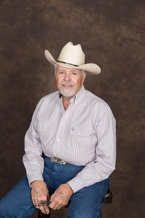Billy Graham Lifetime VP_4095