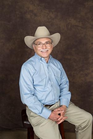 Jerry Langer Lifetime VP_4094