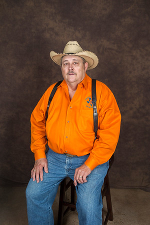Billy Brown Honorary Life Dir_4072