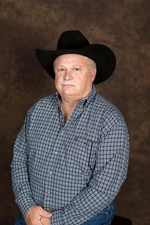 John Bowers Lifetime VP_4079