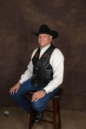 Jim Dutton VP_4051