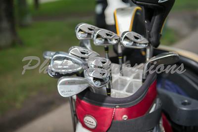 golf_0049
