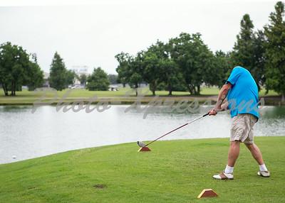 golf_0088