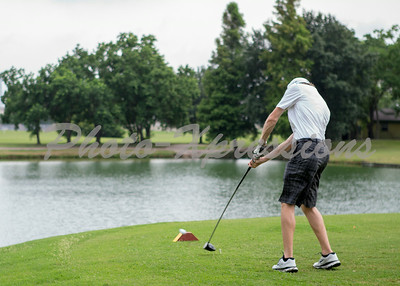 golf_0075