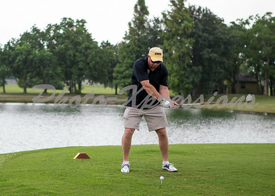 golf_0079
