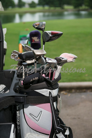 golf_0064