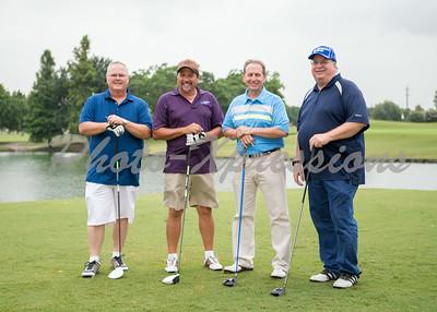 golf_0028
