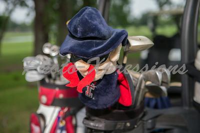 golf_0048
