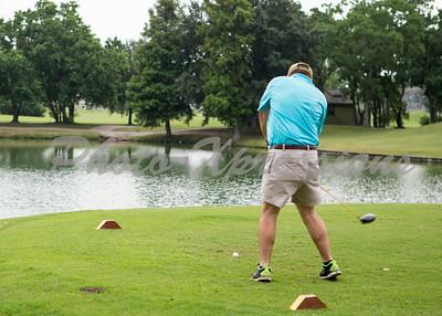 golf_0100