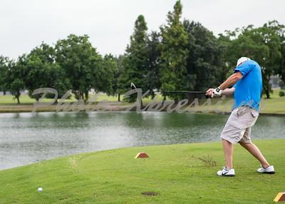 golf_0047