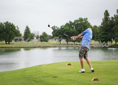 golf_0034
