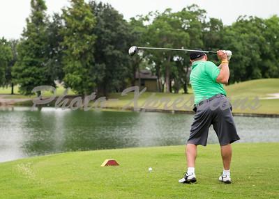 golf_0070