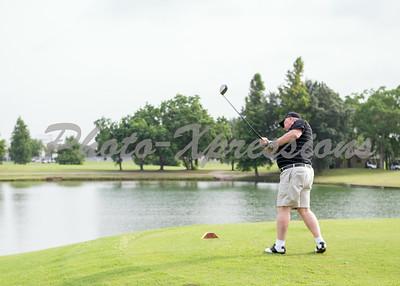 golf_0042