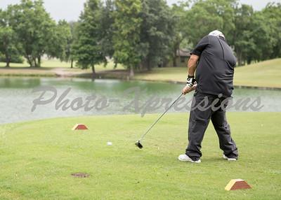 golf_0115