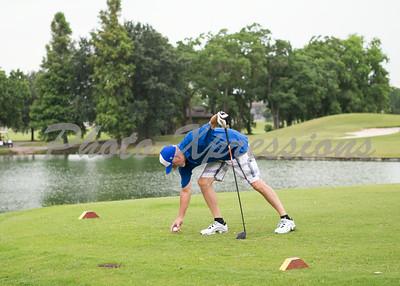 golf_0061