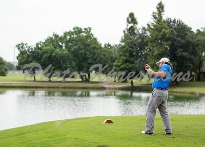 golf_0097