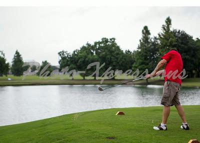 golf_0081