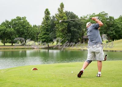 golf_0110