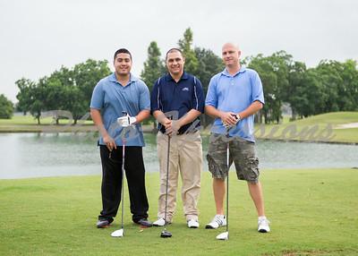 golf_0033